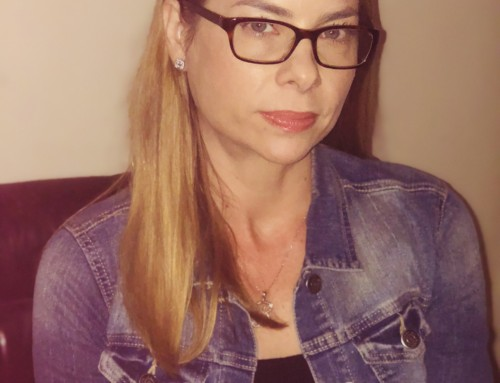 #2 interview clip with Miss Rachel, Strict Pro Disciplinarian